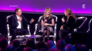 Céline Dion dans le Grand Show - 24/11/12 - 13