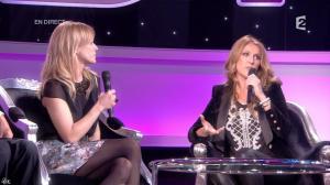 Céline Dion dans le Grand Show - 24/11/12 - 14