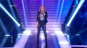Céline Dion dans le Grand Show - 24/11/12 - 15