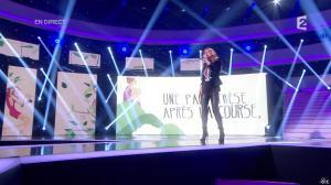 Céline Dion dans le Grand Show - 24/11/12 - 16