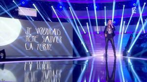 Céline Dion dans le Grand Show - 24/11/12 - 17