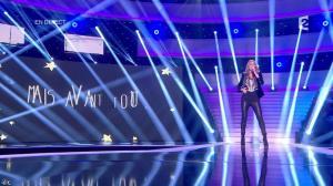 Céline Dion dans le Grand Show - 24/11/12 - 19