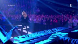 Céline Dion dans le Grand Show - 24/11/12 - 20
