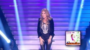 Céline Dion dans le Grand Show - 24/11/12 - 22