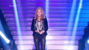 Céline Dion dans le Grand Show - 24/11/12 - 23
