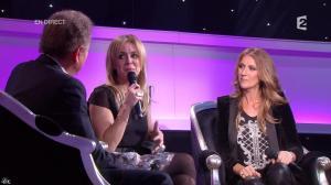 Céline Dion dans le Grand Show - 24/11/12 - 24