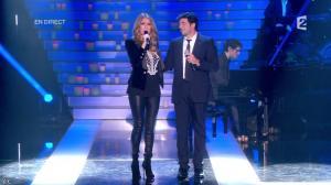 Céline Dion dans le Grand Show - 24/11/12 - 25