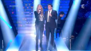 Céline Dion dans le Grand Show - 24/11/12 - 26
