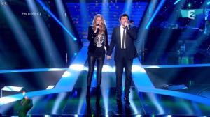 Céline Dion dans le Grand Show - 24/11/12 - 27