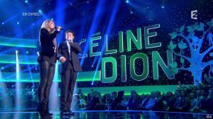 Céline Dion dans le Grand Show - 24/11/12 - 28