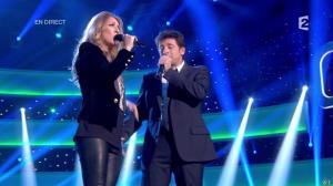 Céline Dion dans le Grand Show - 24/11/12 - 29