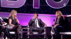 Céline Dion dans le Grand Show - 24/11/12 - 30