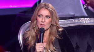 Céline Dion dans le Grand Show - 24/11/12 - 31