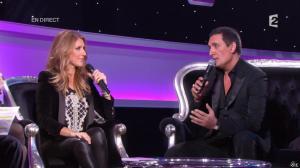 Céline Dion dans le Grand Show - 24/11/12 - 32