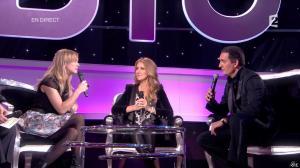 Céline Dion dans le Grand Show - 24/11/12 - 33
