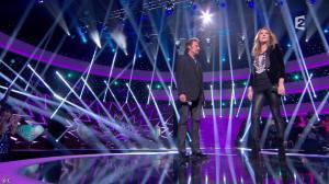 Céline Dion dans le Grand Show - 24/11/12 - 34