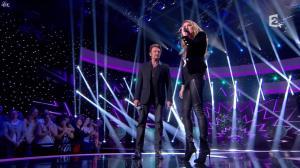 Céline Dion dans le Grand Show - 24/11/12 - 35