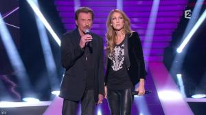 Céline Dion dans le Grand Show - 24/11/12 - 36