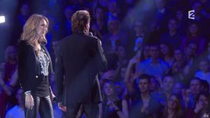 Céline Dion dans le Grand Show - 24/11/12 - 37