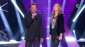 Céline Dion dans le Grand Show - 24/11/12 - 38