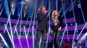 Céline Dion dans le Grand Show - 24/11/12 - 39