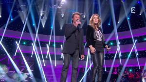 Céline Dion dans le Grand Show - 24/11/12 - 40