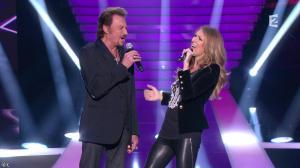 Céline Dion dans le Grand Show - 24/11/12 - 41