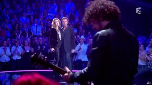 Céline Dion dans le Grand Show - 24/11/12 - 42