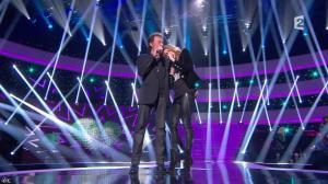 Céline Dion dans le Grand Show - 24/11/12 - 43