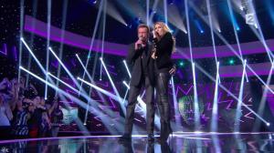 Céline Dion dans le Grand Show - 24/11/12 - 44