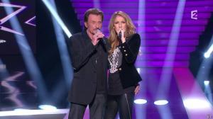 Céline Dion dans le Grand Show - 24/11/12 - 45