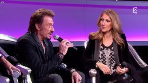 Céline Dion dans le Grand Show - 24/11/12 - 47