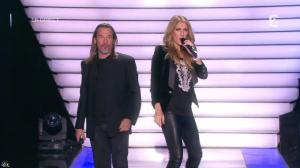 Céline Dion dans le Grand Show - 24/11/12 - 49