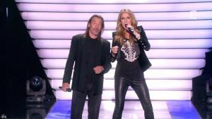 Céline Dion dans le Grand Show - 24/11/12 - 50