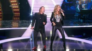 Céline Dion dans le Grand Show - 24/11/12 - 51