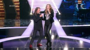 Céline Dion dans le Grand Show - 24/11/12 - 52