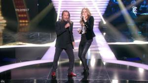 Céline Dion dans le Grand Show - 24/11/12 - 53