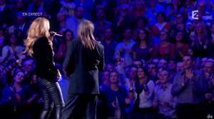 Céline Dion dans le Grand Show - 24/11/12 - 55