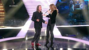 Céline Dion dans le Grand Show - 24/11/12 - 56