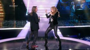 Céline Dion dans le Grand Show - 24/11/12 - 57