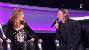 Céline Dion dans le Grand Show - 24/11/12 - 58