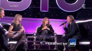 Céline Dion dans le Grand Show - 24/11/12 - 59