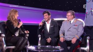Céline Dion dans le Grand Show - 24/11/12 - 61