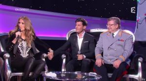Céline Dion dans le Grand Show - 24/11/12 - 62