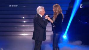 Céline Dion dans le Grand Show - 24/11/12 - 63