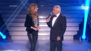 Céline Dion dans le Grand Show - 24/11/12 - 64