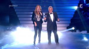Céline Dion dans le Grand Show - 24/11/12 - 65
