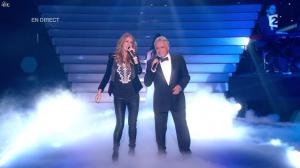 Céline Dion dans le Grand Show - 24/11/12 - 66