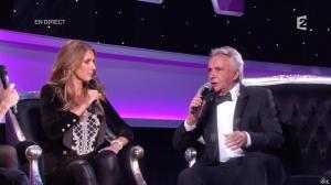 Céline Dion dans le Grand Show - 24/11/12 - 67