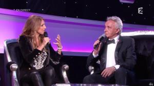 Céline Dion dans le Grand Show - 24/11/12 - 68